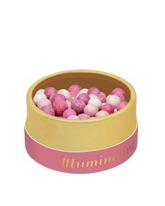 Dermacol Beauty Powder Pearls Illuminating