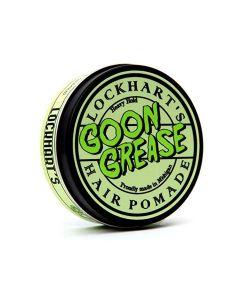 Lockhart'S Goongrease Pomade 113G