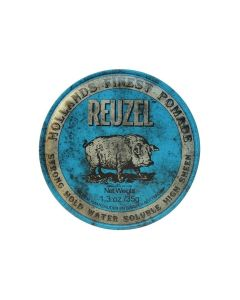 Reuzel Strong Hold High Sheen Pomade 35 G
