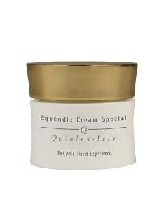 Medex Equendio Day Cream Travel Experience 15 Ml
