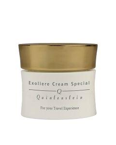 Medex Exoliere Night Cream Travel Experience 15 Ml