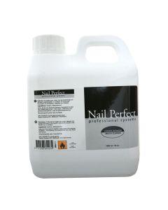 Nail Perfect Brush Cleaner 1000 Ml