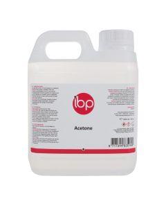 Ibp Aceton 1000 Ml