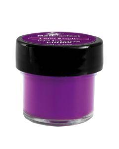 Dippn Color & Glitter #037 Intense Purple 10Gr