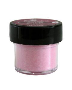 Dippn Color & Glitter #010 Pink Star 10Gr