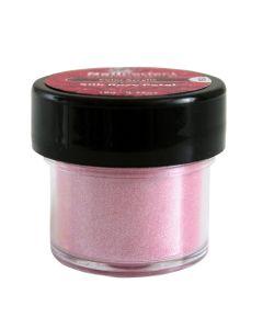 Dippn Color & Glitter #011 Silk Rose Petal 10Gr
