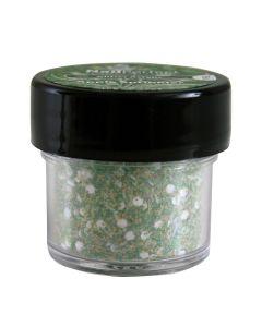 Dippn Color & Glitter #015 Apple Sprinkler 10Gr