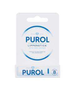 Purol Lippenstick Op Kaart 4.8 g
