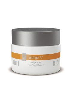Janzen Body Cream Orange 77 300 Ml