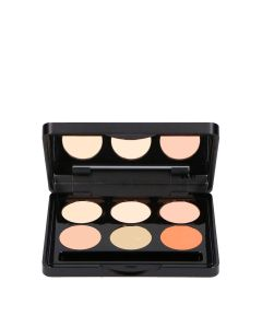 Make-Up Studio Concealer Box 2