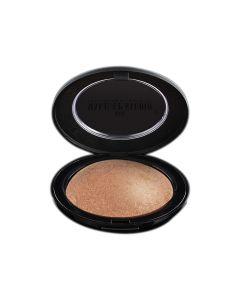 Make-up Studio Lumière Highlighting Powder Champagne