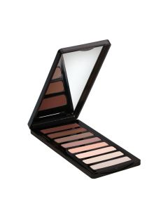 Make-Up Studio Eyeshadow Box Nude Matte