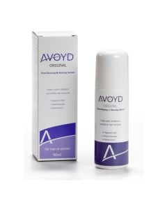 Avoyd Original