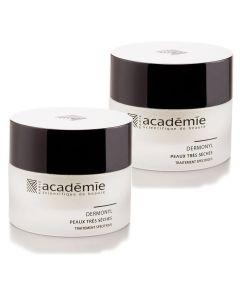 Académie Dermonyl Duo Pack