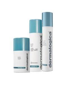 Dermalogica Anti-Hyperpigmentation Set