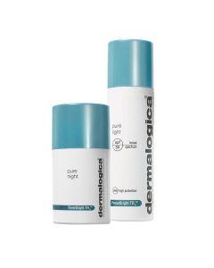 Dermalogica Anti-Pigment-Spots Set