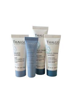 Thalgo Hydration Travel Set 2020