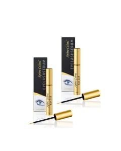 Aphro Celina Eyelash 3 Ml Duo-Pack