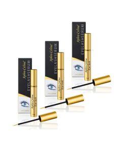 Aphro Celina Eyelash 3 Ml 3-Pack