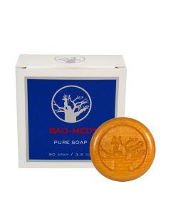 Mediceuticals Bao-Med Pure Soap 90 Gr