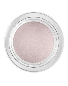 beMineral Highlighter - Pink Light