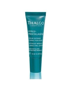 Thalgo Intensive Wrinkle-Correcting Serum Travel Size 10 Ml