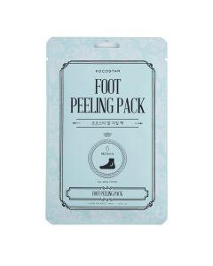 Kocostar Foot Peeling Pack