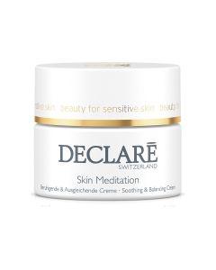 Declaré Skin Meditation Soothing & Balancing Cream