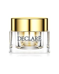 Declaré Luxury Anti-Wrinkle Cream
