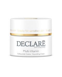 Declaré Nourishing Multi-Vitamin Cream