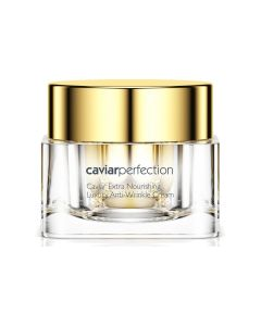Declaré Caviar Extra Nourishing Day Cream