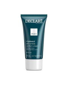 Declaré Vitamineral Anti-Wrinkle Comfort Cream