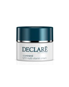 Declaré Vitamineral Q10 Multi-Vitamin Cream