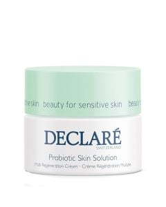 Declaré Probiotic Skin Solution Cream 50 Ml