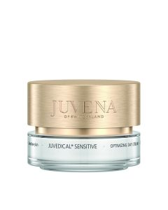 Juvena Juvedical Sensitive Day Cream