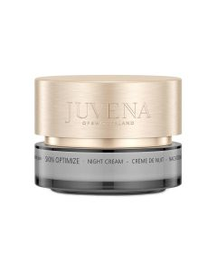 Juvena Skin Optimize Night Cream - Sensitive Skin