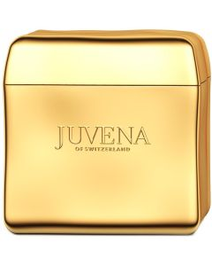 Juvena Master Caviar Day Cream