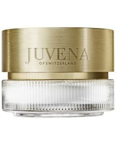 Juvena Skin Specialists Superior Miracle Cream