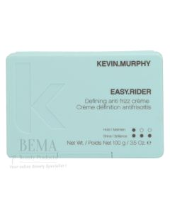 Kevin Murphy Easy Rider Anti Frizz Creme 100 Gr