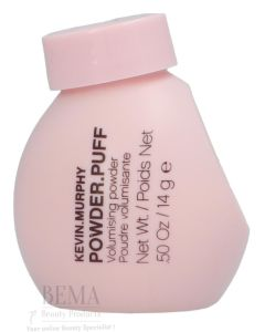Kevin Murphy Powder Puff 14 Gr