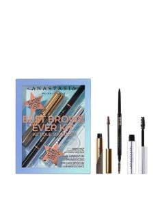 Anastasia Brow Kit #2 Best Brows Ever