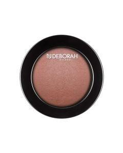 Deborah Milano Hi-Tech Blush