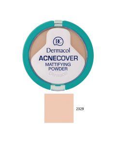 Dermacol Acnecover Powder