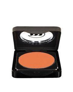 Make-Up Studio Concealer in box
