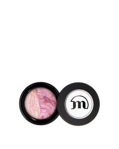 Make-Up Studio Eyeshadow Lumière