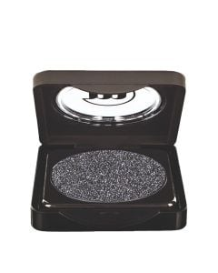 Make-Up Studio Eyeshadow Reflex In Box