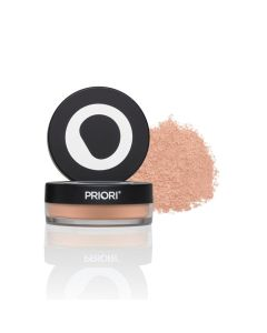 Priori Minerals Fx351 Broad Spectrum Spf 25 Sunscreen