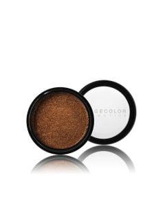 Stagecolor Sparkle Powder