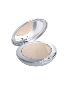 T. LeClerc Powdery Compact Foundation