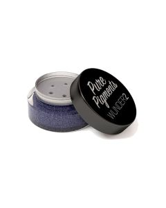Wunderbrow Pure Pigments